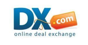 Mitä maksutapoja ulkomaisilla nettikaupoilla on käytössä?
